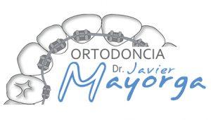 Logo de Dr. Javier Mayorga