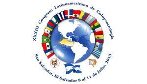 Logo de Asociación de Coloproctología