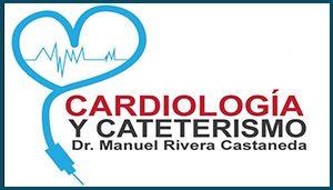 Logo Cardiologia y Cateterismo