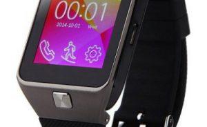 Nuevo Reloj inteligente ZGPAX S29