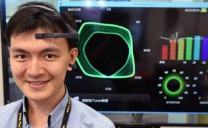 Televisor con control mental, innovación propuesta por BBC