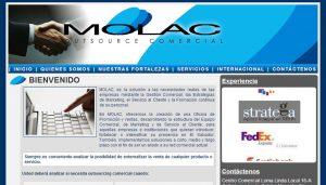 Molac Outsource Comercial