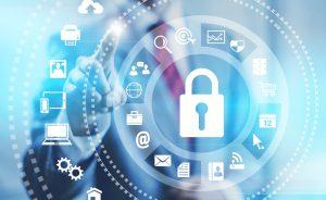¿Será que la seguridad en internet mejorará?