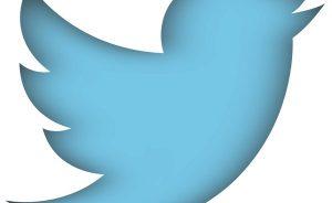 Rediseño de botones Twitter