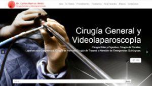 Video Cirugía